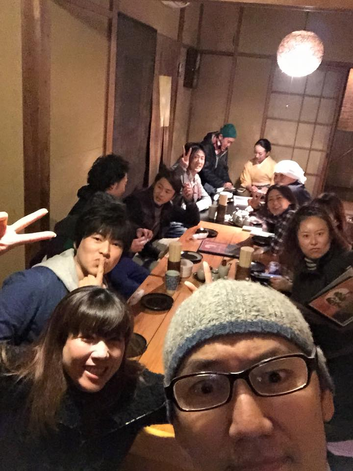房総コラボキャンペーン2016 参加店募集開始!