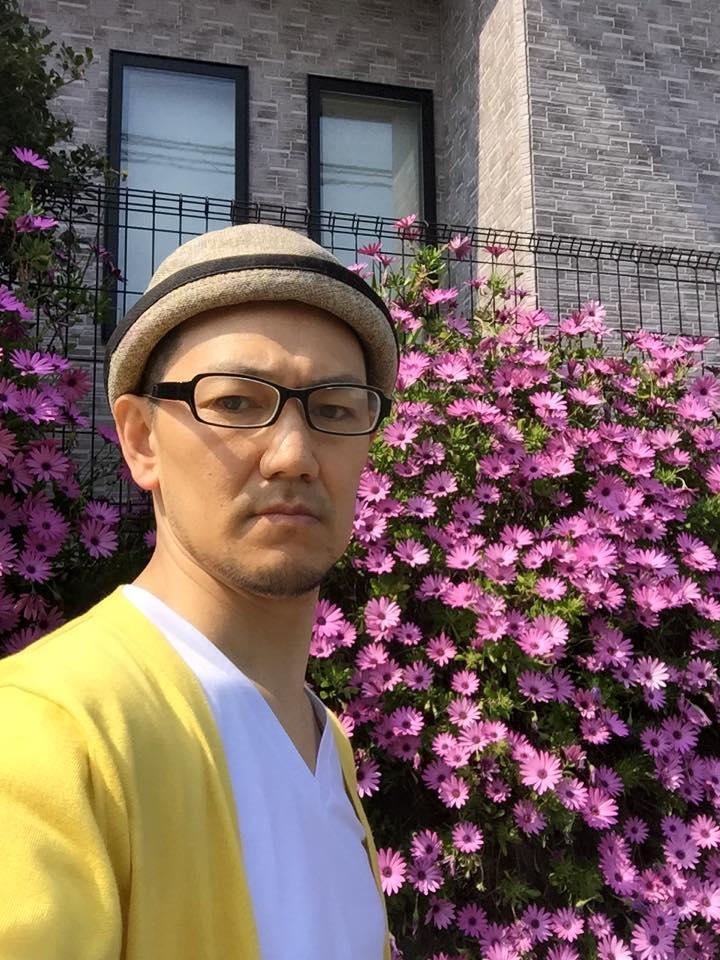 話題のKeisuke Okunoyaを「話題の…」って言っても、それがわかるのはKeisuke Okunoyaを知ってる人だけ