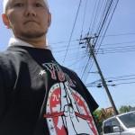 【友理T売り切れました!】←わーいわーいヽ(=´▽`=)ノ