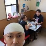 友理Tシャツ スペシャル3DAYS 開催するよー!
