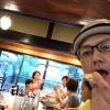 村のピザ屋カンパーニャでの試食会に参加してきました。