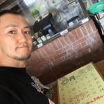 【速報】九州ラーメン友理 8月の営業予定発表!!!
