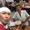 【朗報】火曜日に友理が食べられます!