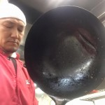 ひとつのお鍋で1度にいくつ作れるのか?
