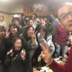 [房総]期待感あふれる!房総コラボキャンペーンの顔合わせ会を開催しました!