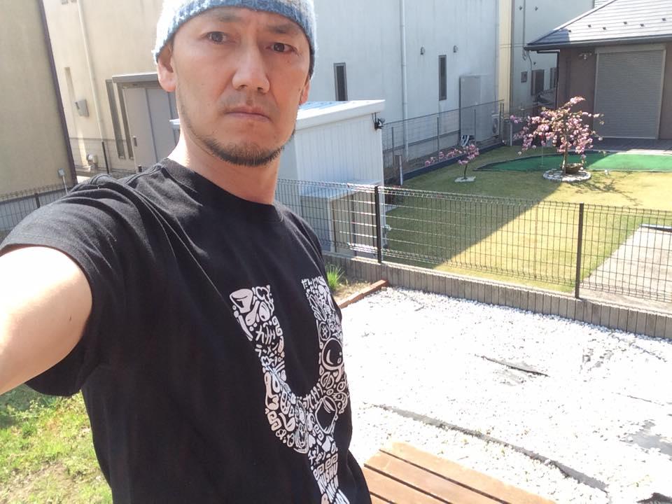 遂に発表!『友理Tシャツ2016』予約受付スタートします!