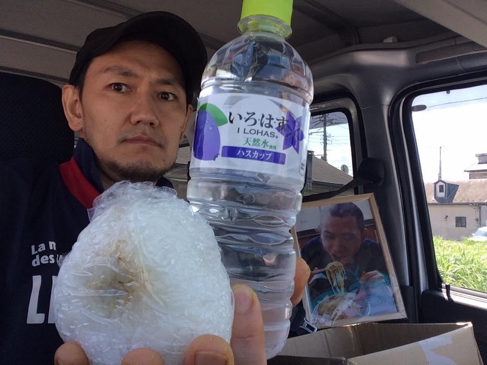 北海道限定の「いろはすハスカップ」を飲んで思うこと。