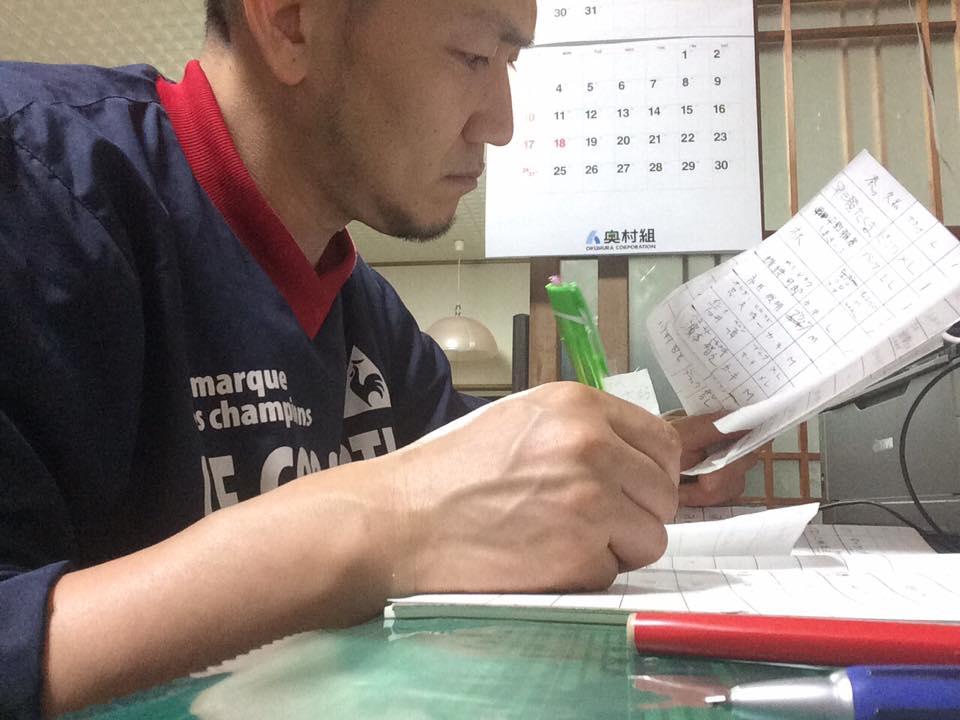 【悲報!】(でもないけど…)友理Tシャツ2016ver.予約受付を終了しました!