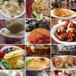 instagram(インスタグラム)でお客さんキターーー件