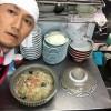 お盆 ✕ 8月15日 ✕ 木更津花火大会 = ?????