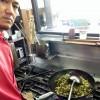 【独占情報!】友理の高菜で作るアレ♡