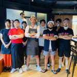 7/7 TANPAN LAB イベント『ワタ理』大盛況で無事終えました!