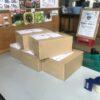 【通販】友理のラーメン調理キット通販(冷凍)販売スタートから1ヶ月が経ちました。